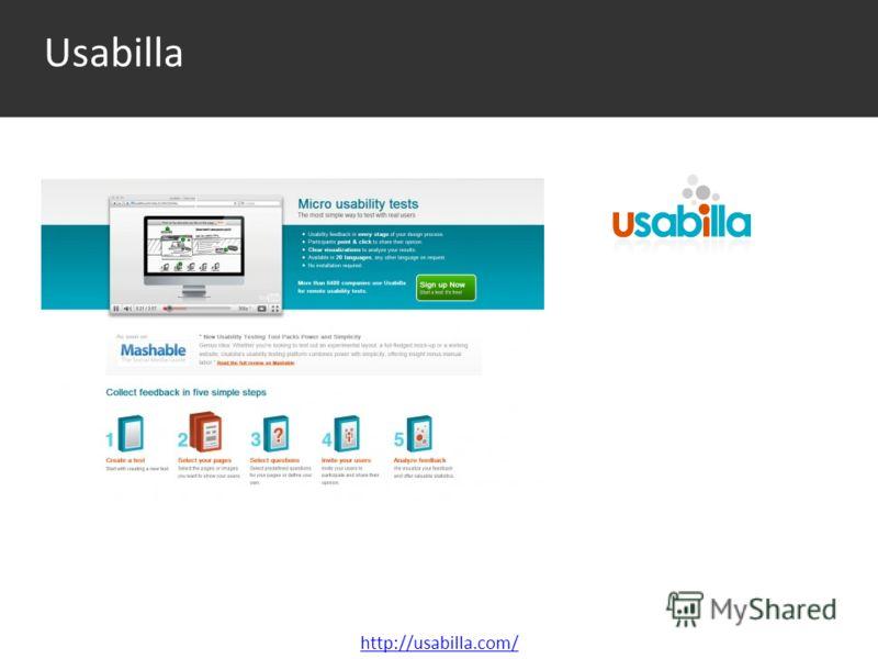 Usabilla http://usabilla.com/