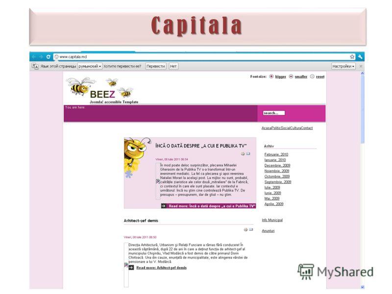 CapitalaCapitala