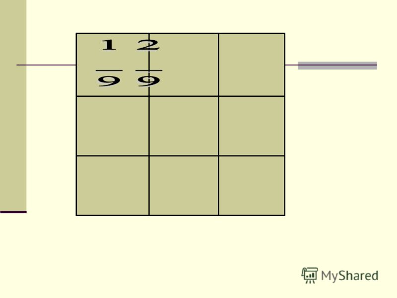 6. Как можно назвать одним словом все фигуры, изображенные на рисунке? многоугольники четырехугольники пятиугольники
