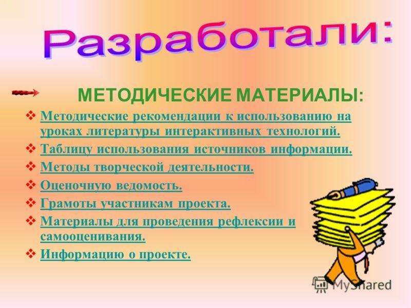 Мы подготовили презентации: «Потомству в пример и назидание»«Потомству в пример и назидание» «Ба! Знакомые все лица!..»«Ба! Знакомые все лица!..» «Горькое веселье… Или … немного о юморе Чехова»«Горькое веселье… Или … немного о юморе Чехова» «Приглаша