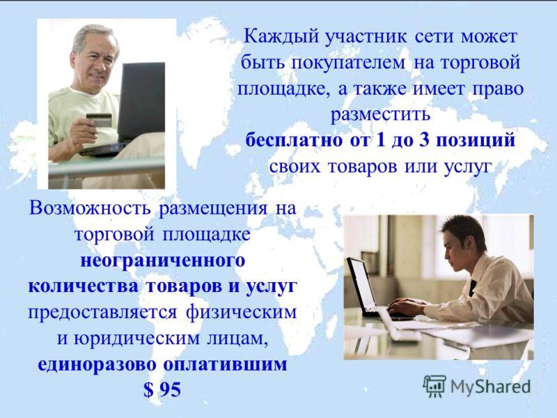 Личный бэк-офис имеет каждый партнер MICScapital Через свой офис он управляет доступными ему коммерческими функциями и заработанными средствами