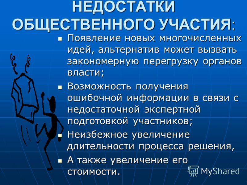 Дневники   Гинекология info - Гинекология инфо