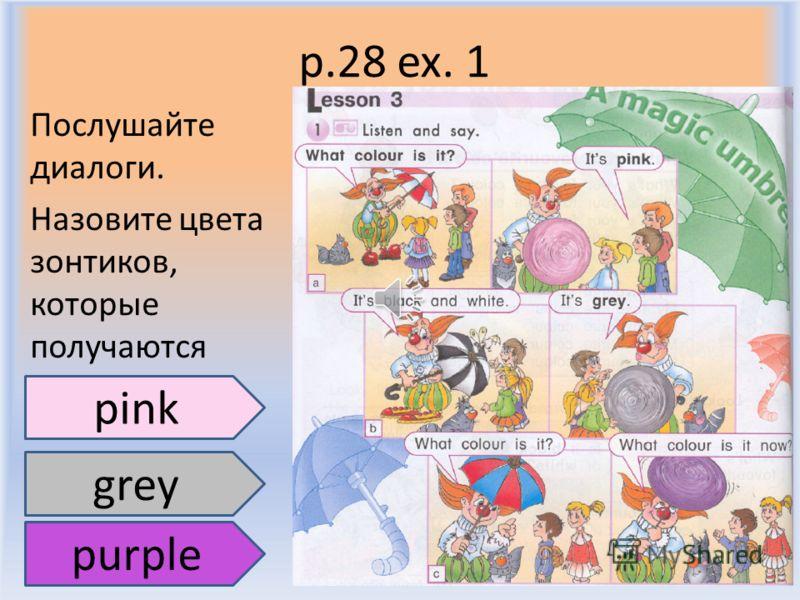 Проверяем ответы Воронцова Н.С. 2011-2012 1 2 3