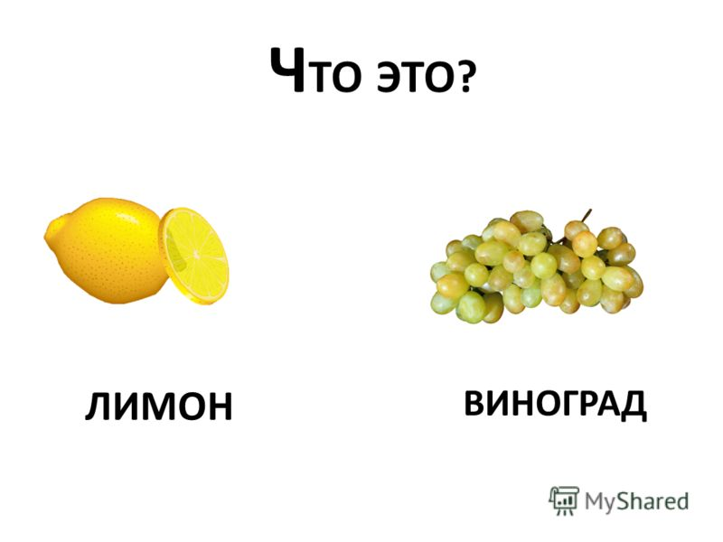 У МНИЦА!