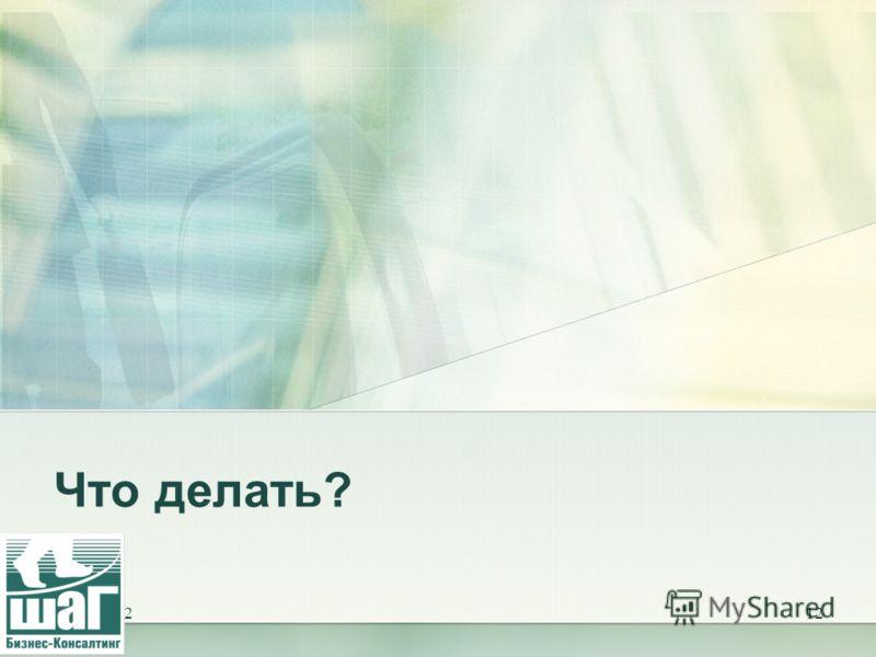 28.07.201212 Что делать?