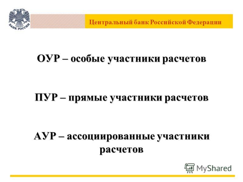 http://images.myshared.ru/40328/slide_4.jpg