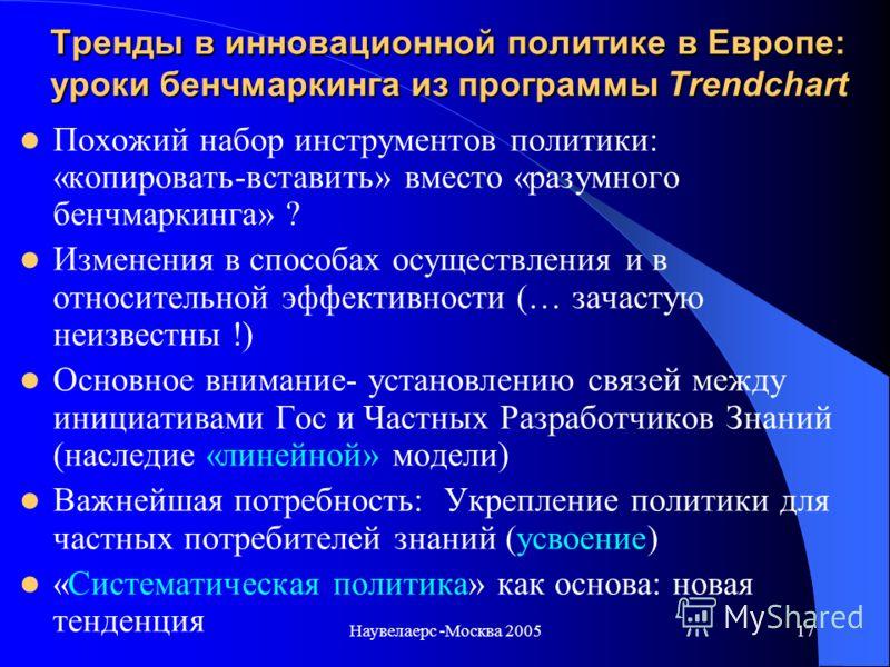 Наувелаерс -Москва 200516