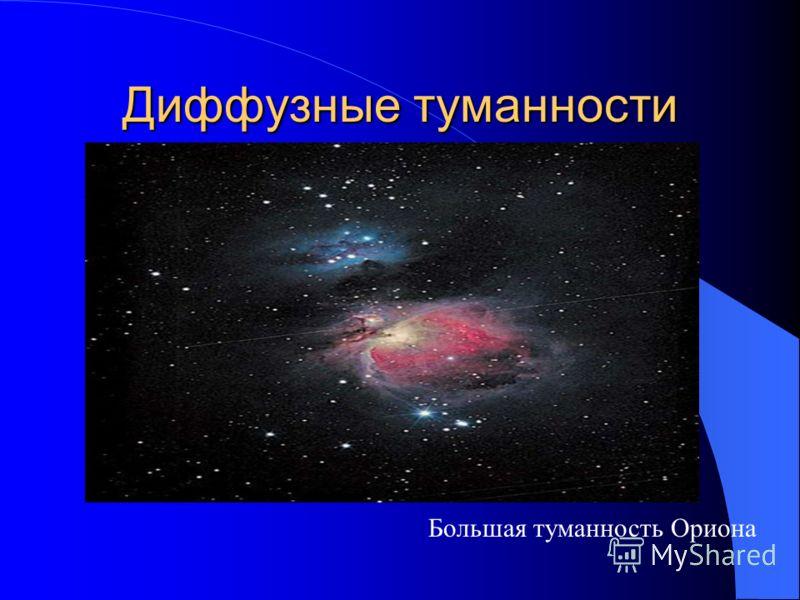 Межзвёздное вещество Тёмная туманность Конская голова