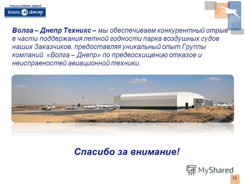 Социальные цели реализации проекта Для Ульяновской области Модернизация и развитие международного аэропорта Ульяновск-Восточный и организация на его территории крупного международного логистического центра Дополнительные налоговые поступления в бюдже