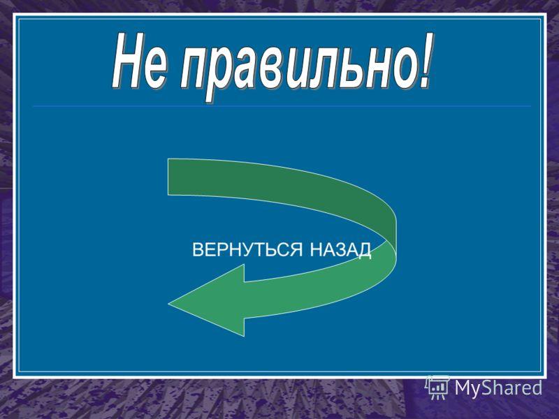 Серия страна моя – россия