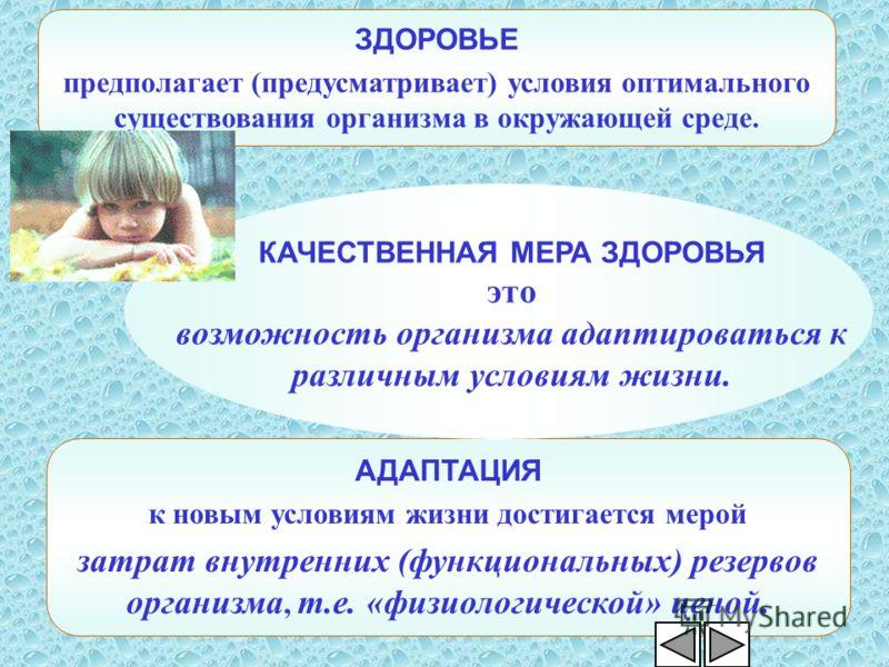 Семья Мир общения (двор, улица) Школа Дополнительные образовательные учреждения Место проживания (город, село) СМИ, социокультура