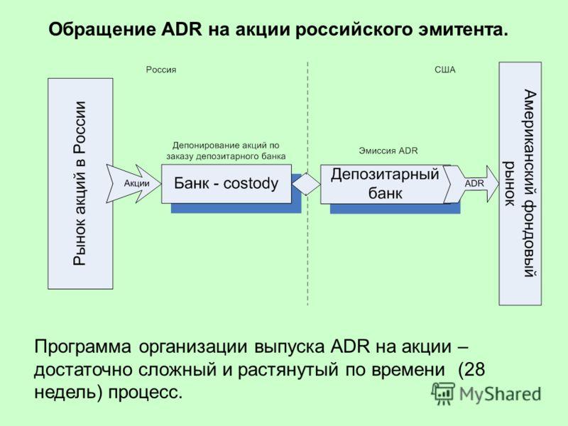 Сергиевом Посаде арбитраж между адр и акциями полак делаю фкусные