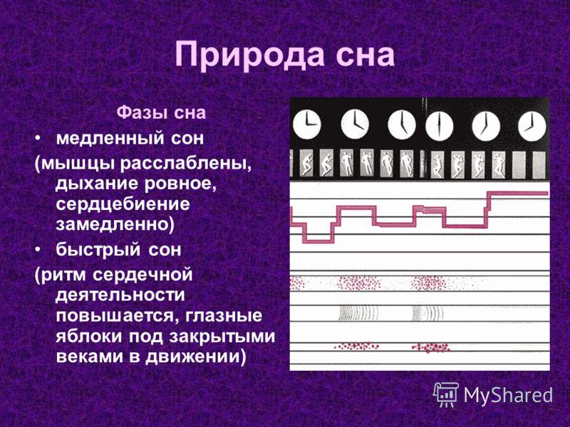 ТЕСТ НА ЗАКРЕПЛЕНИЕ. с несколькими вариантами ответа