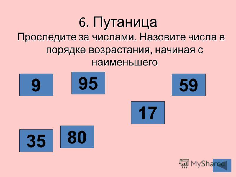 5. Весы Один кирпич весит 1 кг и полкирпича. Сколько весит 2 кирпича?
