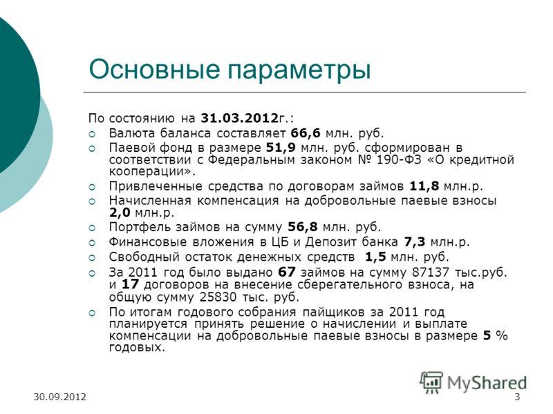 Кредитно-потребительский кооперативы петербурга получить аккредитацию в рса