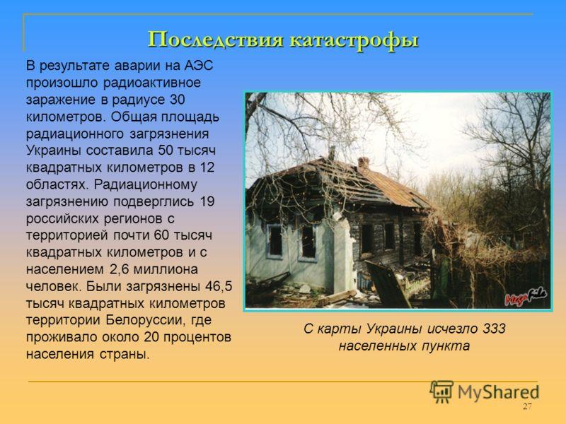 26 Национальный музей «Чернобыль» г. Пенза. Памятник участникам ликвидации последствий аварии на Чернобыльской АЭС
