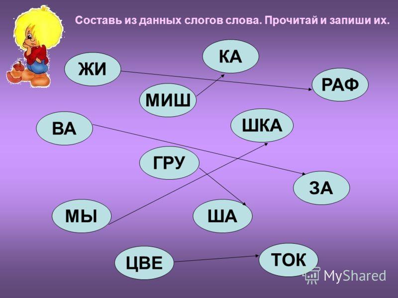 Составитель:Пашковская Оксана Леонидовна