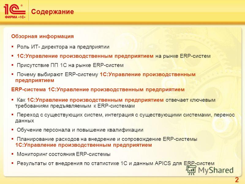 Директора редакция 1 3 презентация