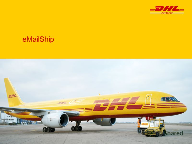 eMailShip
