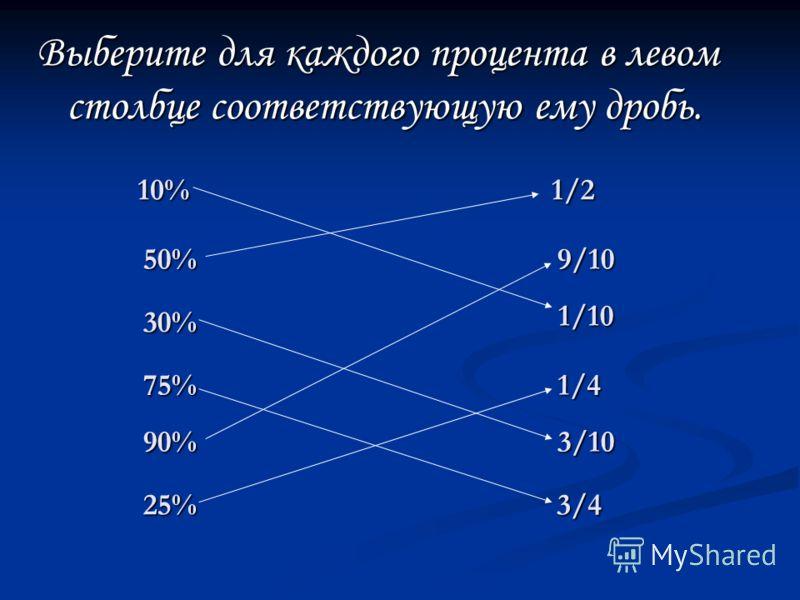 Правила набора Правила набора В тексте знак процента используется только при числах в цифровой форме, от которых при наборе отделяется неразрывным пробелом (доход 67 %), кроме случаев, когда знак процента используется для сокращённой записи сложных с