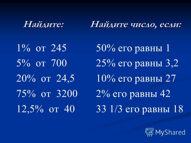 Сколько процентов площади квадрата на рисунке заштриховано? 35%56%