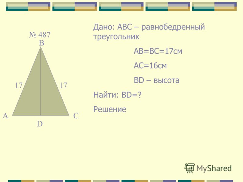 Рассмотрим и другие варианты доказательства теоремы Пифагора http://th-pif.narod.ru/razlog.htm http://th-pif.narod.ru/pract.htm