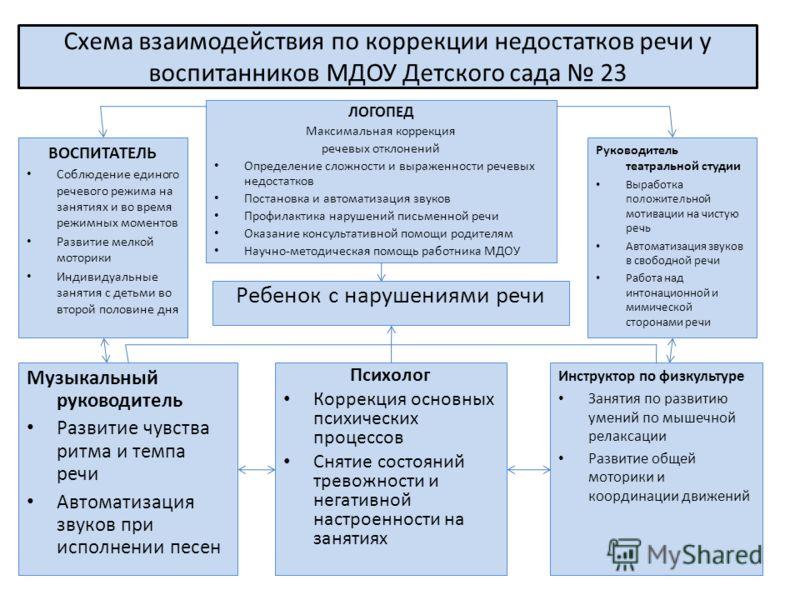 slide_25.jpg