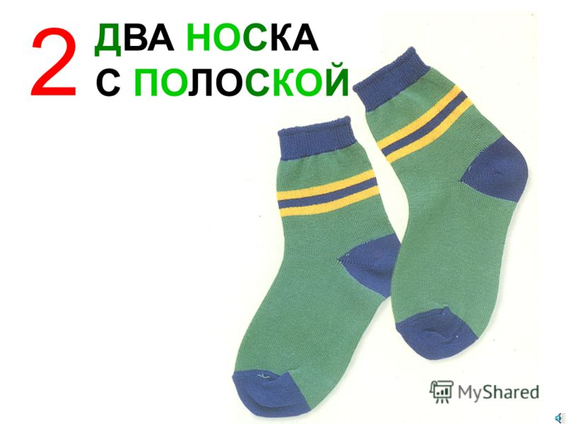 РЫЖИЙ КОТЁНОК 1