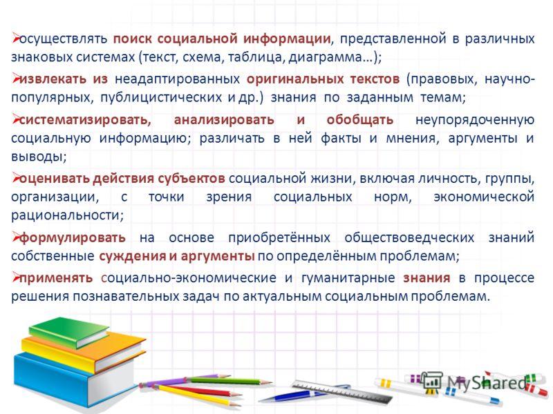 дисциплин Аверьянова Ирина
