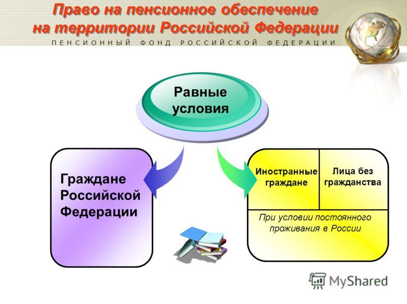 пенсии гражданам награжденные знаком жителю блокадного ленинграда