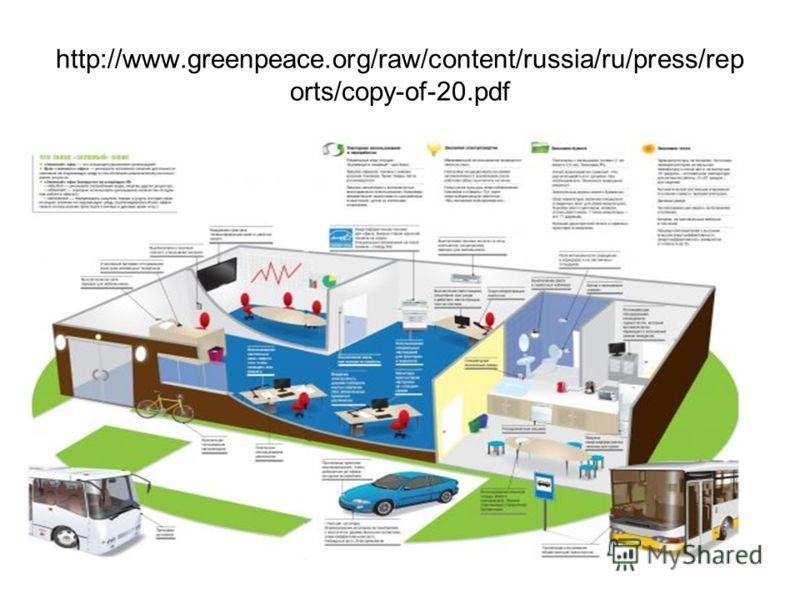 http://www.greenpeace.org/raw/content/russia/ru/press/rep orts/copy-of-20.pdf