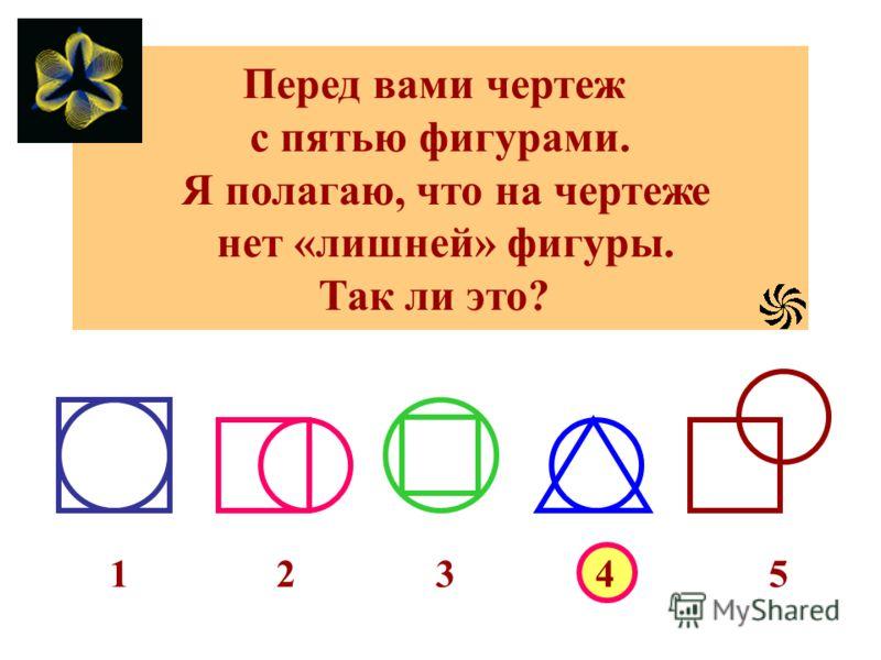Исключите лишнее слово: б) пароход, лодка, катер, поезд, плот; а) тарелка, ложка, чемодан, чашка, вилка; в) сапоги, носки, туфли, босоножки, кроссовки.