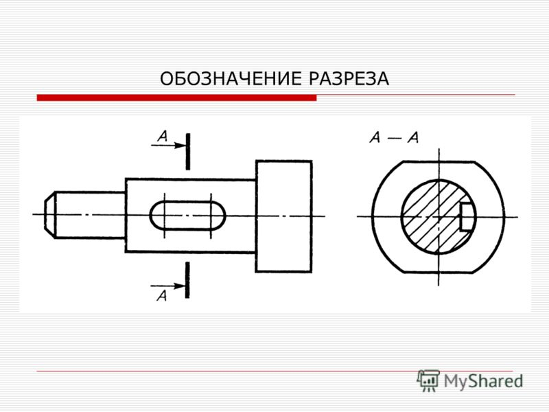Официальный сайт ООО Конар СПб