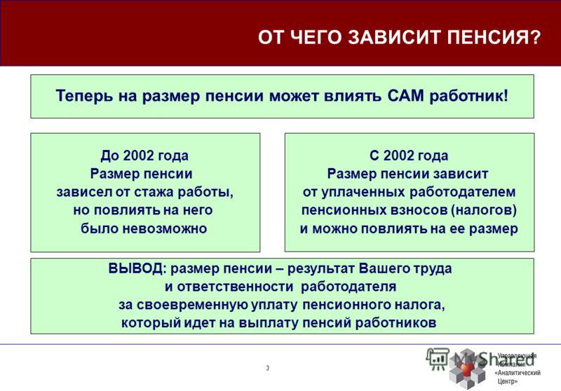 Как начисляют пенсию военнослужащим в россии