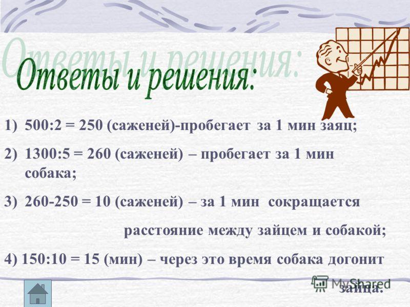 1 рубль = 4 золотника серебра 1 золотник = 4 грамма 44 = 16 грамм