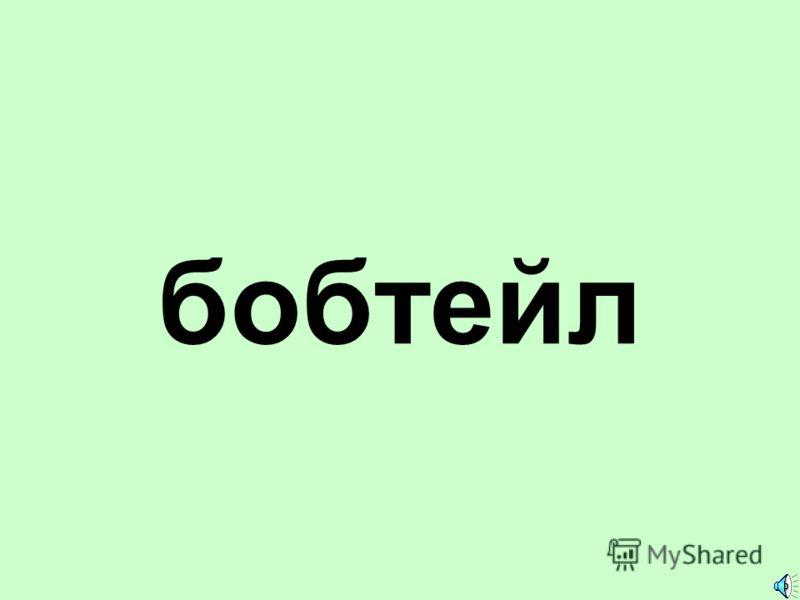 бассет