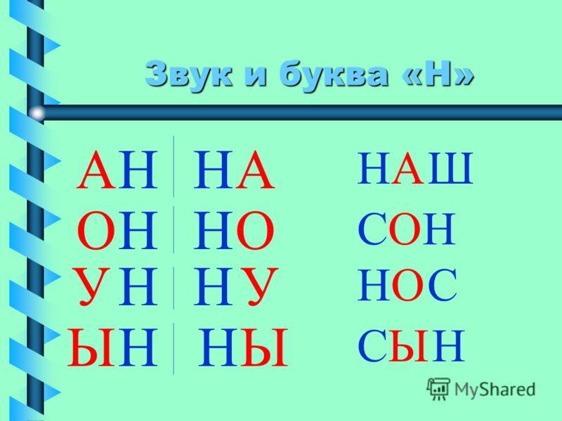 Звук и буква «Ы» Прочитай слоги, составь слова с данными слогами СЫУСЫСЫ М Ы МЫМЫСОСО Л ЛЫЛЫМАМА Ы