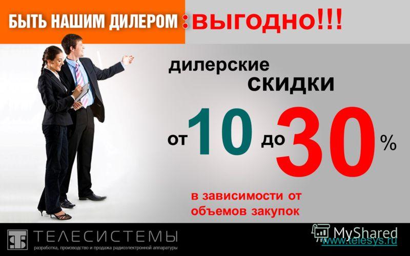 www.telesys.ru системы контроля и позволяют: узнать GPS координаты управления при взломе при угоне включить систему пожаротушения открыть или закрыть гараж при пожаре прослушать охраняемое помещение включить сирену заблокировать замок