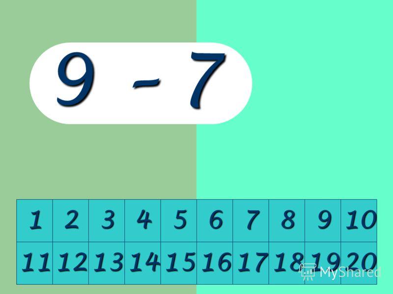 1111 2222 3333 4444 5555 12 7777 8888 9999 10 11 6666 13 14 15 16 17 18 19 20 3 + 3