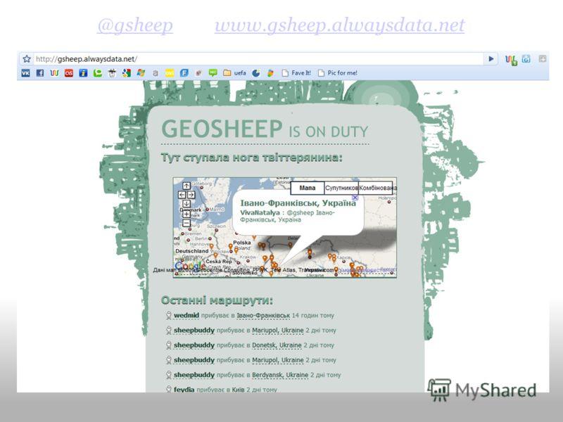 @gsheep@gsheep www.gsheep.alwaysdata.netwww.gsheep.alwaysdata.net