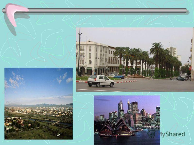 Возрастание роли городов. IV тыс.до н.э. Города как центры торговли и ремесла - в дельтах Нила и Ефрата.XV века - самые большие города в Европе - Париж 275 тыс. жителей - Лондон 45 тыс. жителей - Москва 30 тыс. жителей в Средней Азии - Пекин 320 тыс.
