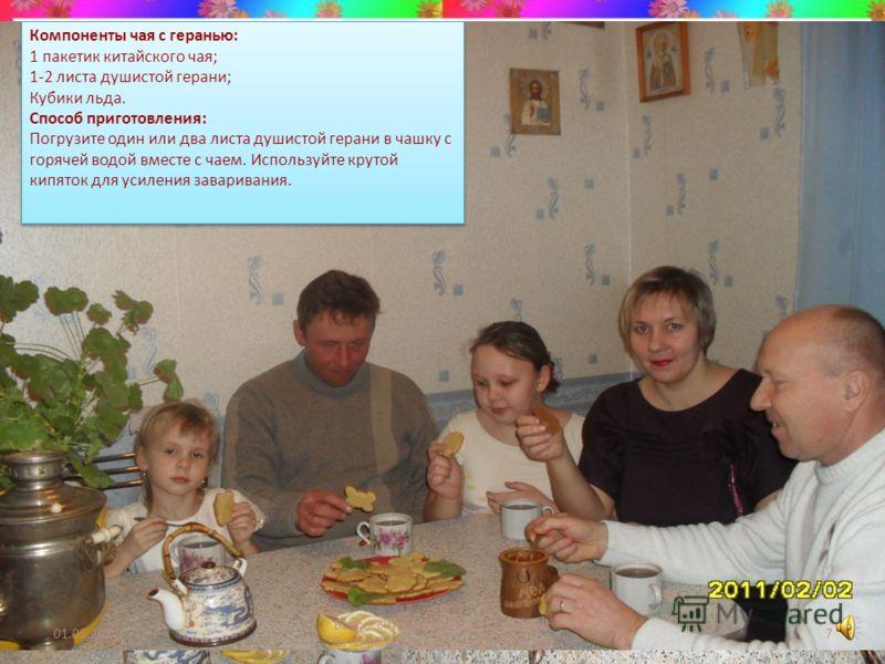 Всероссийский Интернет - конкурс Детский исследовательский проект 01.05.20116
