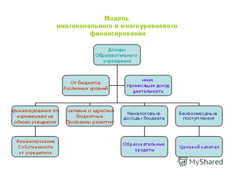 Мусарский М.М.Приносящая доход деятельность