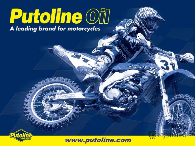 www.putoline.com
