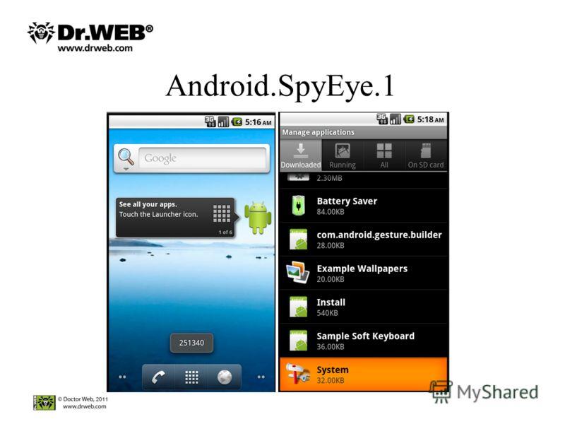 Android.SpyEye.1