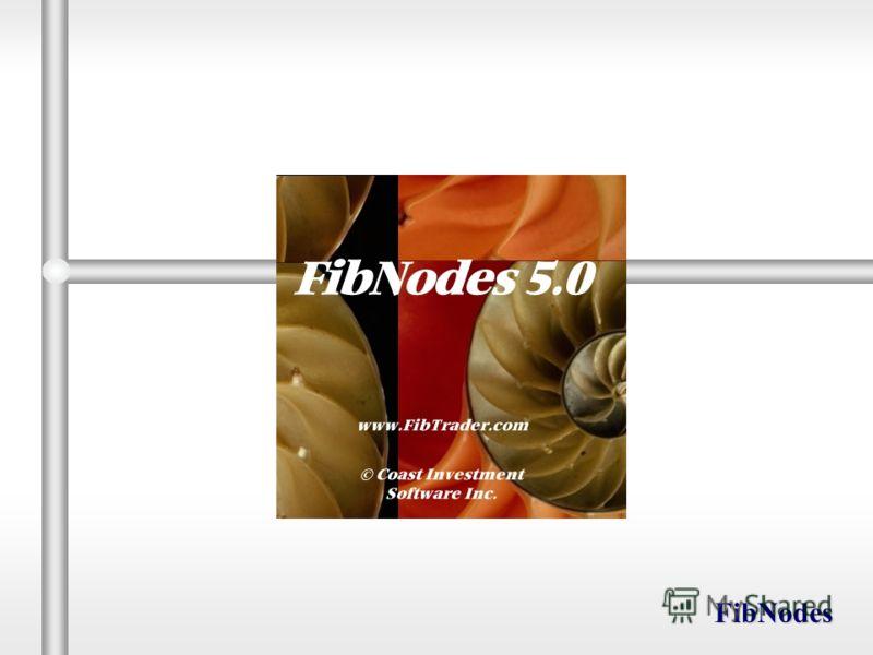 FibNodes