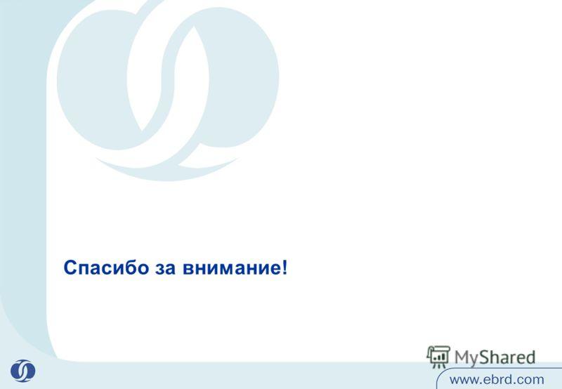 Москва 19 мая 2011 19 Спасибо за внимание!