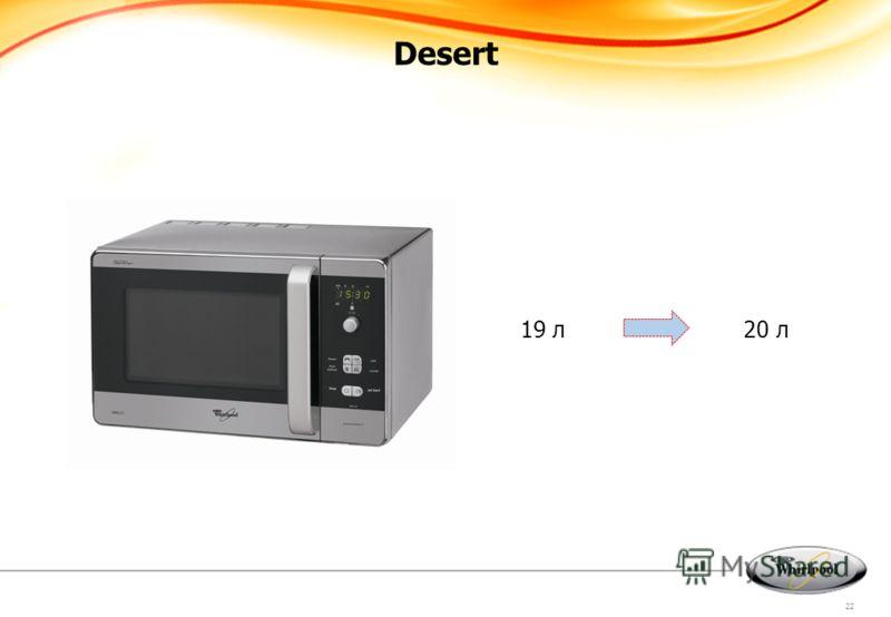 3D-система: более равномерное распределение микроволн 6th Sense: Многолетний кулинарный опыт заложен в микро- процессор автоматического программирования (NRK invention) CRISP Crisp: 3 тепловых источника в одной функции Приготовление на пару с помощью