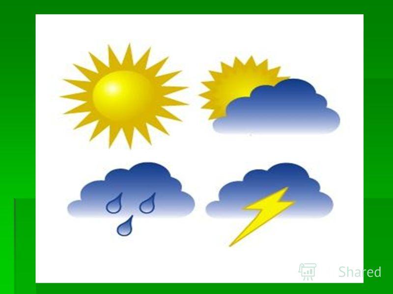Прогноз погоды 3 дня актобе