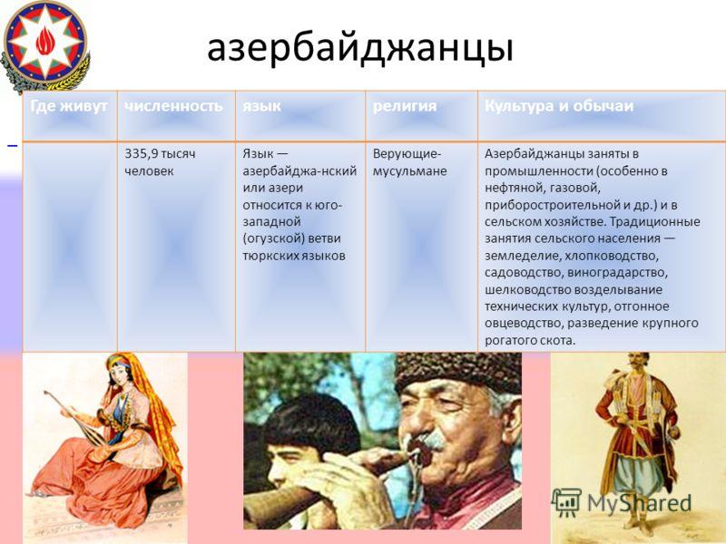 goryachie-devushki-seksualnie-foto